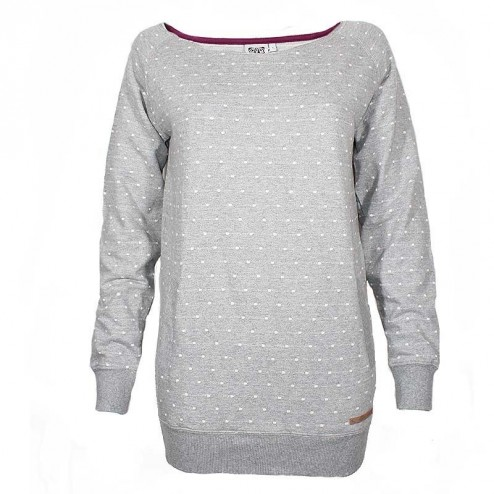 Animal Womens Relief Long Jumper