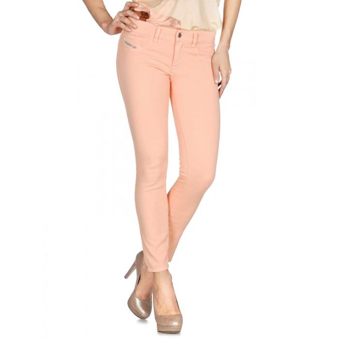 Yükle (700x700)Diesel Livier Women s Jeggings Jeans - 0661V Wheat At  GossipfemalesDiesel Getlegg Women s Skinny Jeans - 0601I Blue Jeans. 99a1832d6d