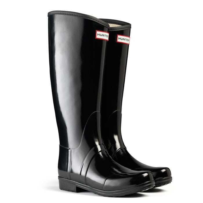Original This Equestrian Style Boots Are A Great Pair Of Wellington Boots With