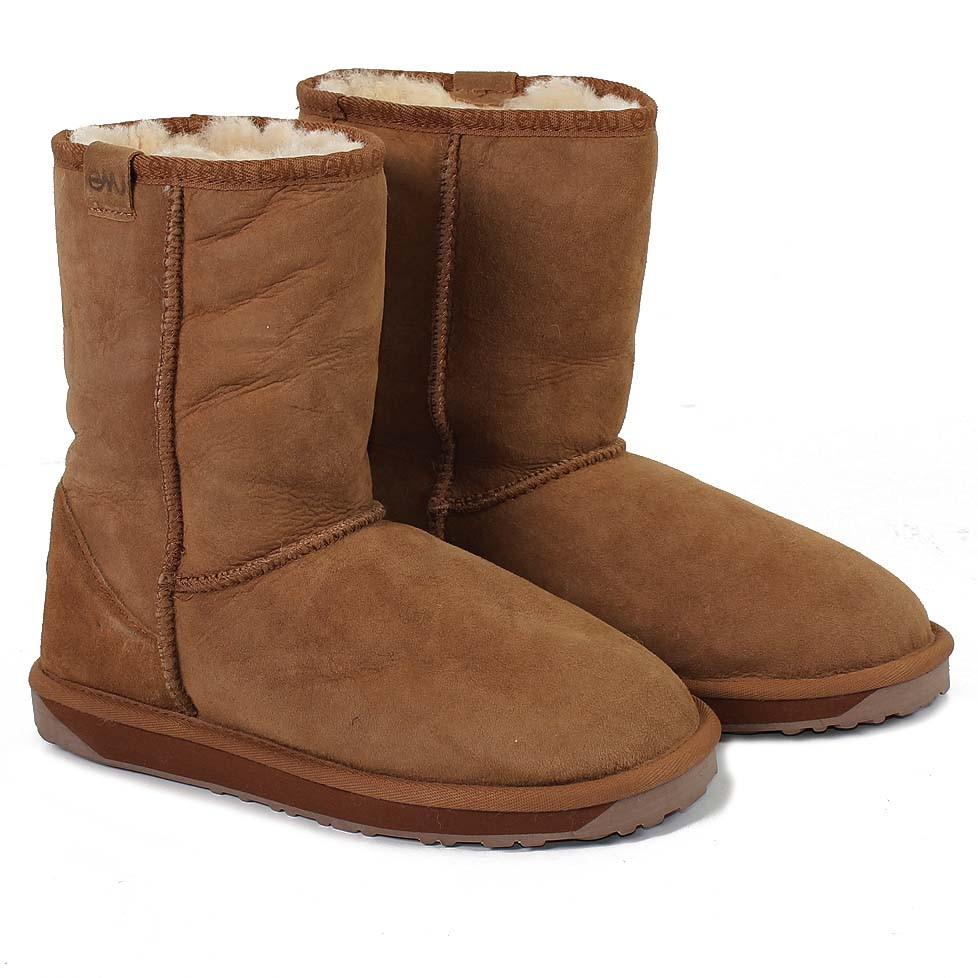 emu australia ugg boots sale