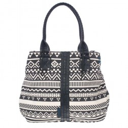 Animal Womens Elsie Handbag