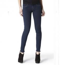 Firetrap Womens Skyler Jegger G2 Skinny Jeans