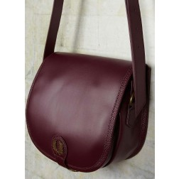 Fred Perry Womens Cartridge Bag