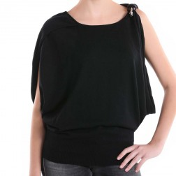 Miss Sixty Liza Pullover