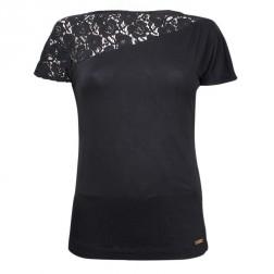 Miss Sixty Milaq T-Shirt