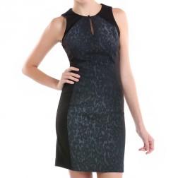 Miss Sixty New Phillis Dress